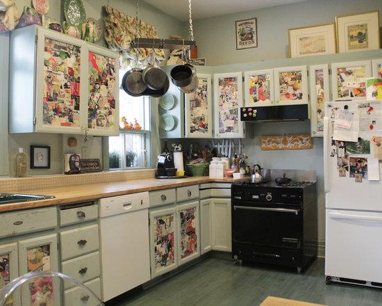 contact paper kitchen design ideas remodels amp photos