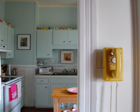 Kitchen Phone Home Design Ideas, Pictures, Remodel and Decor