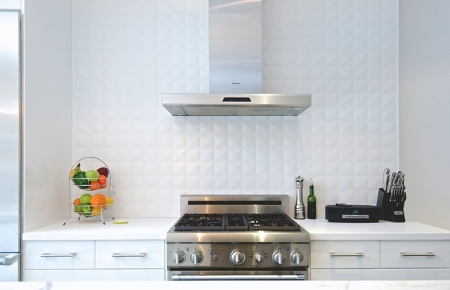 Tile Trends Styles You Need To Know