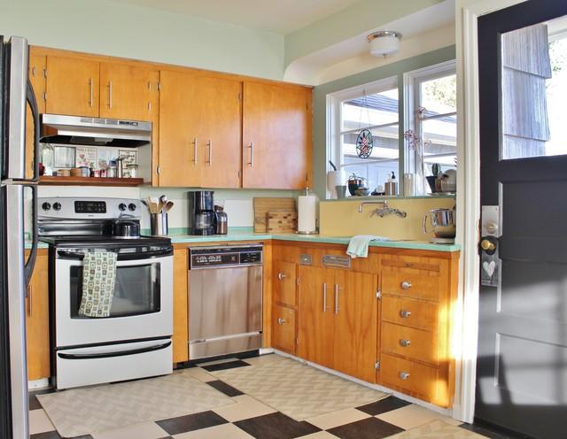 Kitchen Cabinets For Sale Craigslist Portland