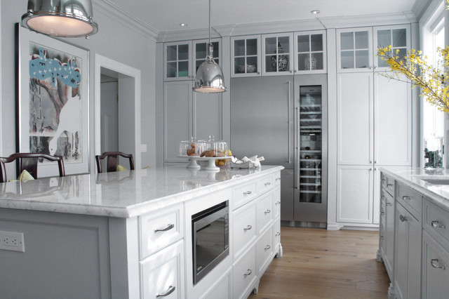my houzz richard and maxime montreal