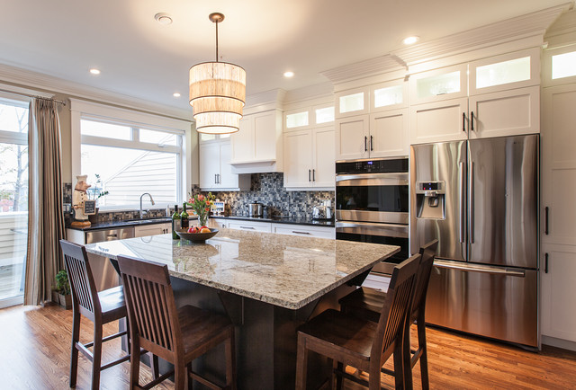 Sale Kitchen Cabinets And Countertops St Johns