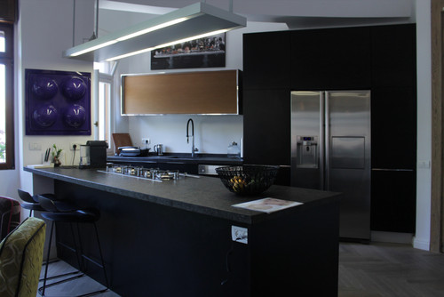 industrial kitchen how to tips advice