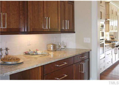Small kitchen design ideas raleigh kitchen for Kitchen design raleigh