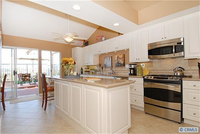Http Www Houzz Com Photos 2261648 My Kitchens Traditional Kitchen Orange County