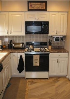 N 20th Avenue Melrose Park Il Traditional Kitchen Chicago By Cabinets 4u Inc