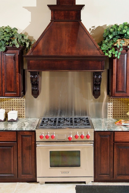 Nari Remodel Ohio Show At The Ix Center In Cleveland Ohio Traditional Kitchen Cleveland