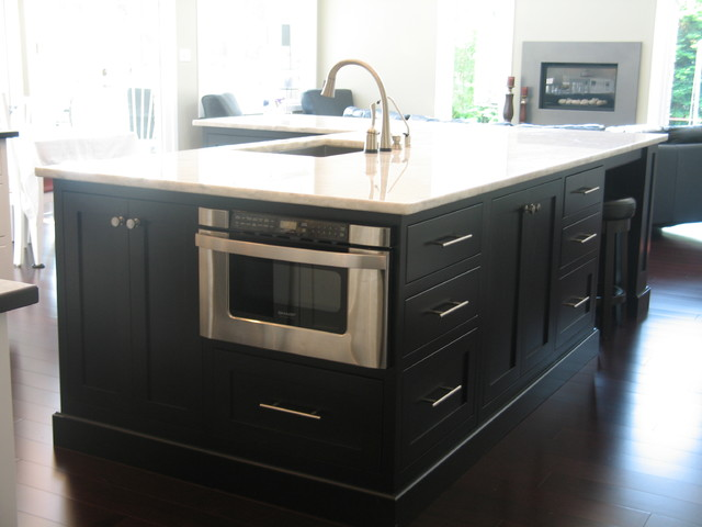 nash kitchen transitional kitchen indianapolis by corner shelf for sale