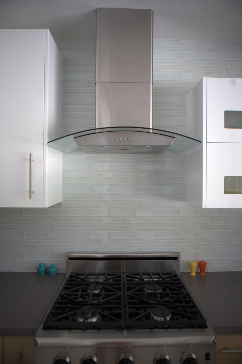 Ctm Tile Kitchen Ideas Photos Houzz,How To Paint Your Kitchen Cabinets White