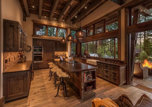 natural bungalow. Black Bedroom Furniture Sets. Home Design Ideas