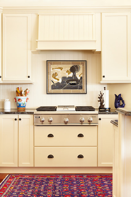 Nautical kitchen traditional kitchen philadelphia by bridget mcmullin asid cid caps - Nautical kitchen ...