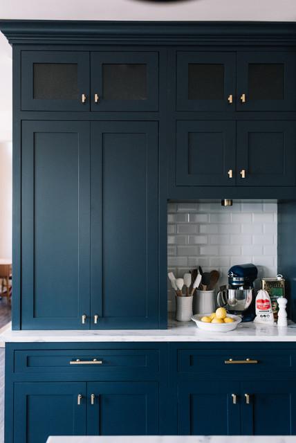 Kitchens By Design Jackson Tn Unique Decorating Ideas