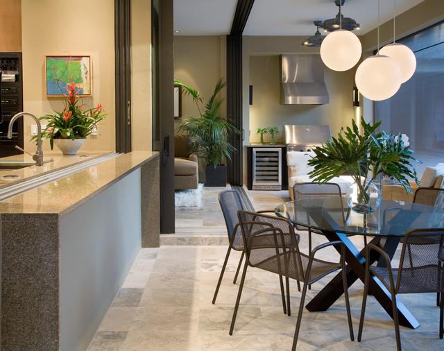 Nemo new modern for Ana s kitchen orlando