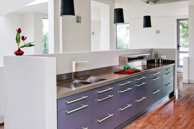 kitchen design tipperary nenagh co tipperary modern kitchen other by 633