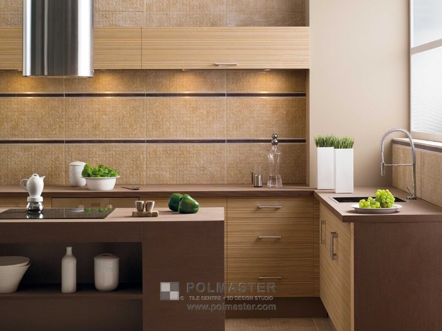 Superior Neo Kitchen Tile Collection Modern Kitchen