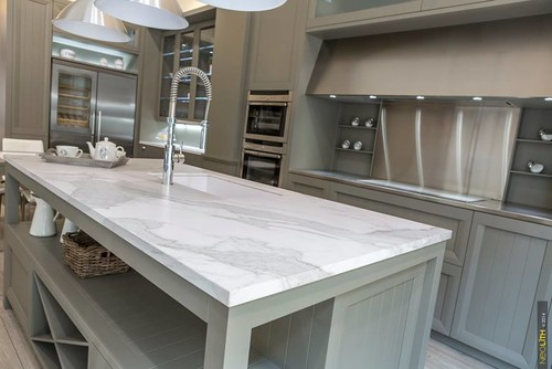 Hi What Is The Cost Of Neolith Per Square Foot
