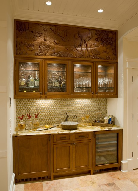 how to install kitchen backsplash new construction bethany contemporary 7260