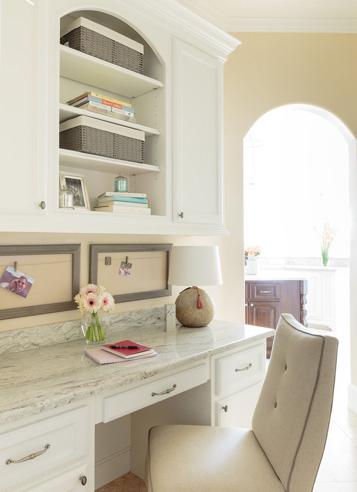 The Best Cream Paint Colors | White paint colors and