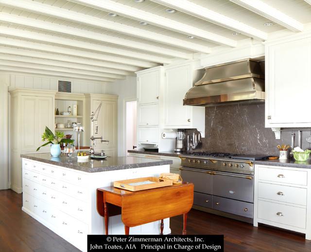 Ct kitchen cabinets kitchen design ideas for Kitchen ideas st johns woking