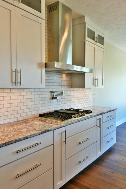 Custom Design Homes Lincoln Ne   Review Home Decor