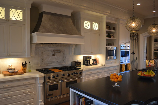 New House Town & Country, Mo  Traditional  Kitchen  St. Kitchen Designs And Prices. Kitchen Lighting Design Layout. Fun Kitchen Design. Designs Of Tiles For Kitchen. Latest Designs Of Kitchens. Kitchen Designe. Kitchen Design Preston. Peninsula Kitchen Design