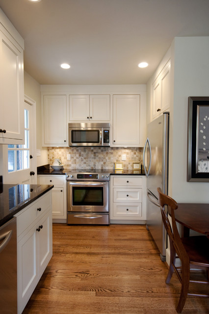 kitchen designers charleston sc new kitchen in historic downtown charleston sc townhouse 994