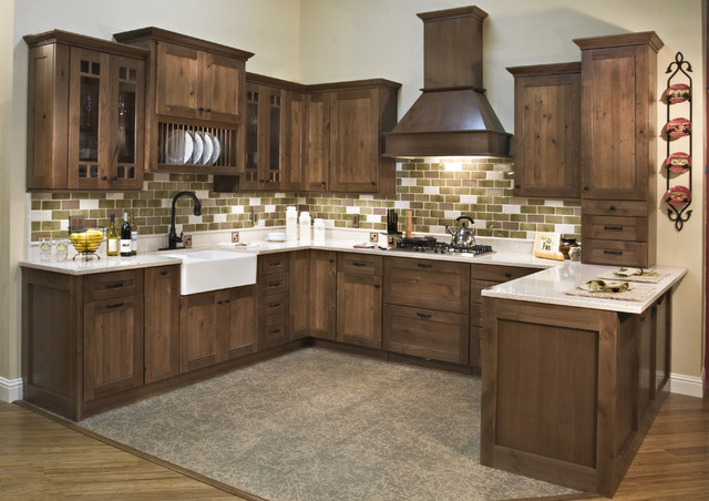 kitchen design san luis obispo new kitchens in san luis obispo by phillips floor to 487
