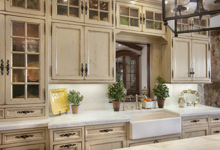 Exceptionnel New Look For An Exclusive Coastal Residence   Victorian   Kitchen   San  Diego   By GDC Construction