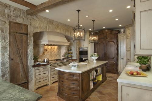 Gentil 50 New Interior Pantry Doors Pics Photos Home Improvement