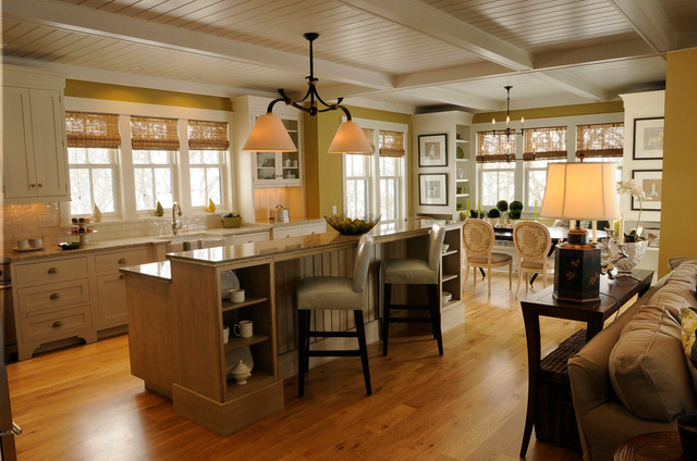 new old farmhouse farmhouse kitchen other by destree design rh houzz com