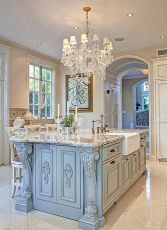 kitchen and bath design new orleans new orleans blue traditional kitchen san diego by 871