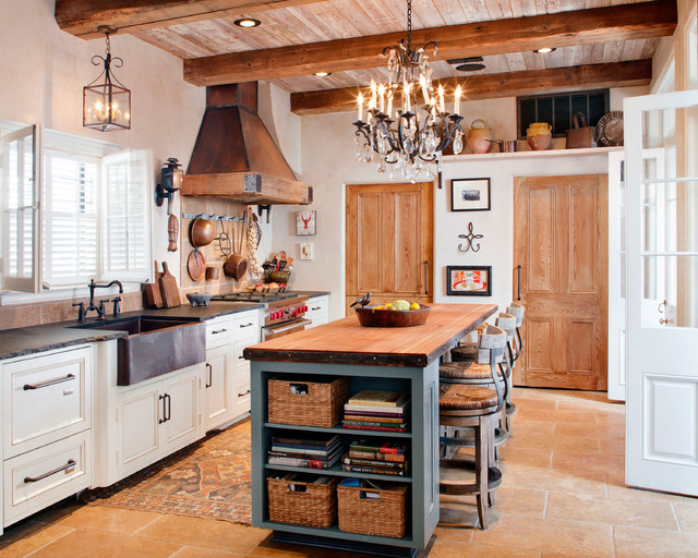 Kitchen Table Craigslist St Louis   New Orleans Distressed Furniture Trend  Home Design And Dec