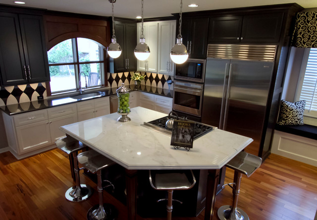 Comnew Orleans Kitchen : New Orleans Themed