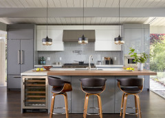 See Which Smart Home Products Remodeling Homeowners Chose in 2019