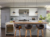 See Which Smart Home Products Remodeling Homeowners Chose in 2019 (4 photos)