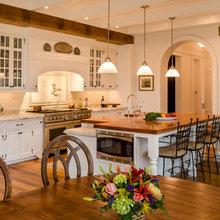 New Residence | Berywn  PA