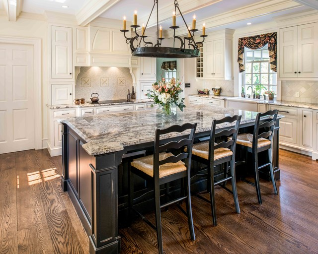 New Residence Chadds Ford Pa Traditional Kitchen Philadelphia By Period Architecture Ltd