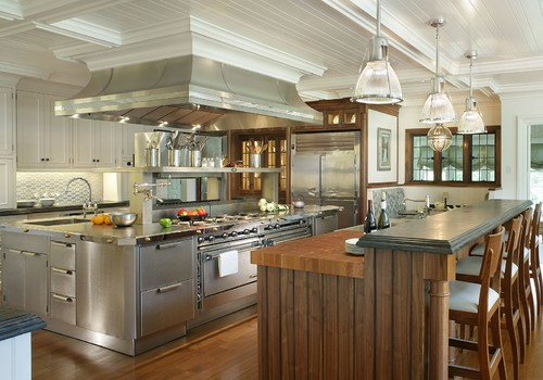Alternatives For Glass Front Kitchen Cabinet Doors