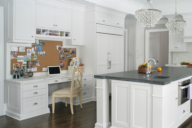 New Uploads transitional-kitchen