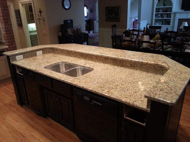 white kitchen faucet sets