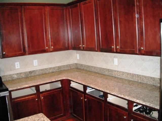 blum kitchen cabinets chicago