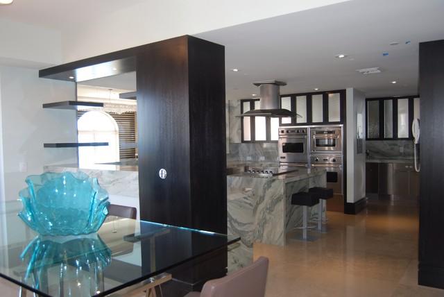 New York Miami Modern Interior Designer Pepe Calderin Design