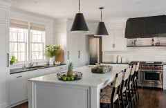 2019 Was a Strong Year for Remodeling and Design Firms