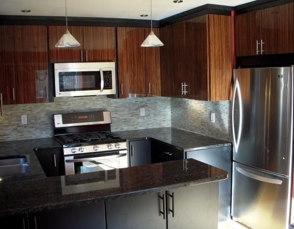 Newburyport, MA traditional-kitchen