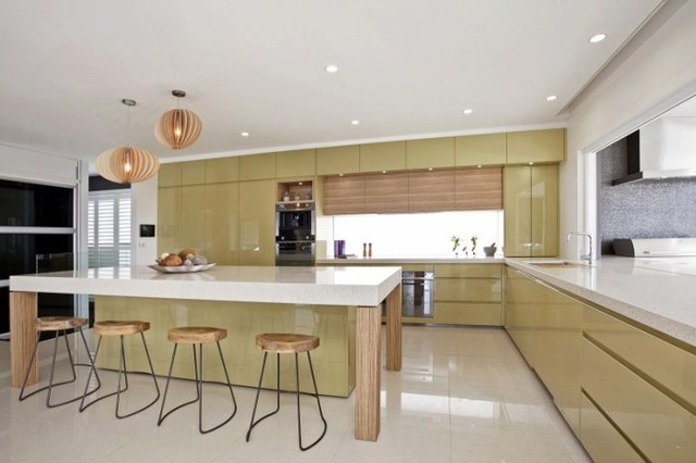 Newcastle kitchen for Kitchen designs newcastle nsw