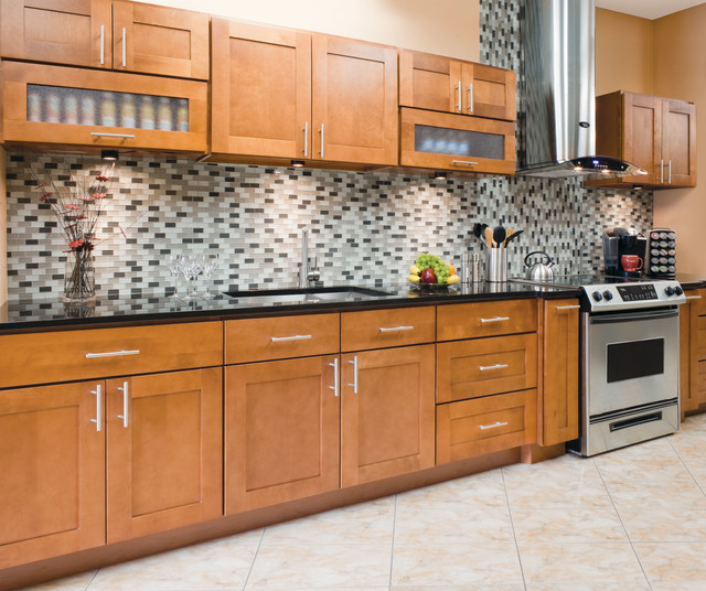 Newport Kitchen Cabinets