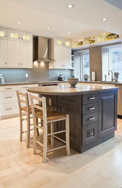 aya kitchens and baths kitchen bath designers