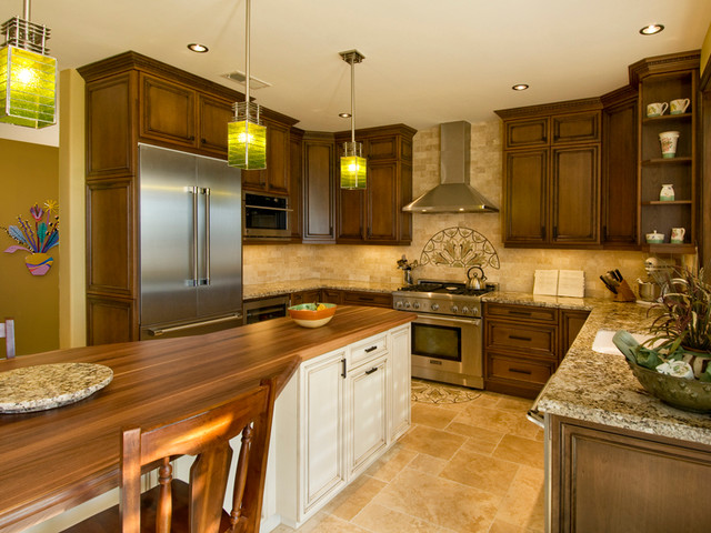 9 ceiling kitchen cabinets ng by burgin traditional kitchen other by burgin 10377