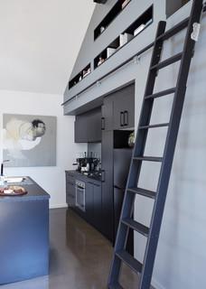Wonderful Geelong Bathroom Design Ideas Renovations Amp Photos