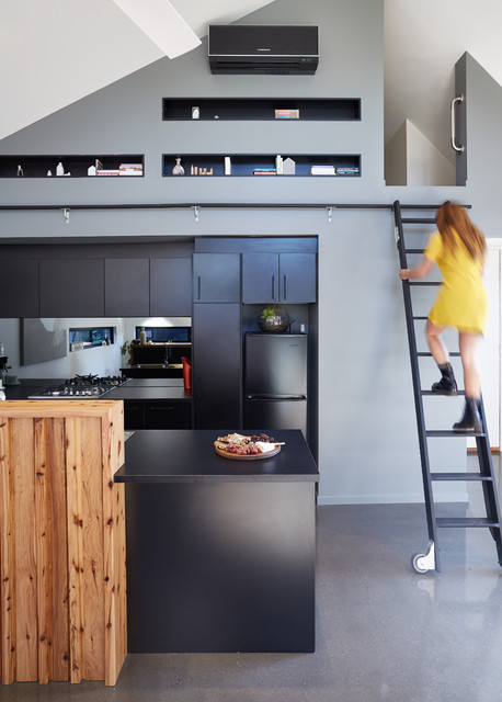 geelong designer kitchens niche xs geelong contemporary kitchen melbourne by 1202